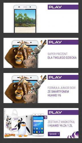 play_junior_box_kwiecien_flight1_storyboard_2v3