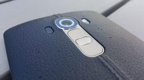LG G4 (5)