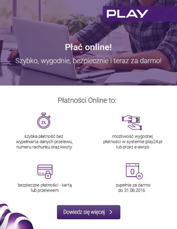 Platnosci_online_mail_v02