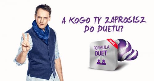 Play-Duet-Pascal-600-v1