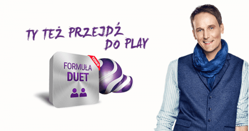 Play-Duet-Pascal-600-v2
