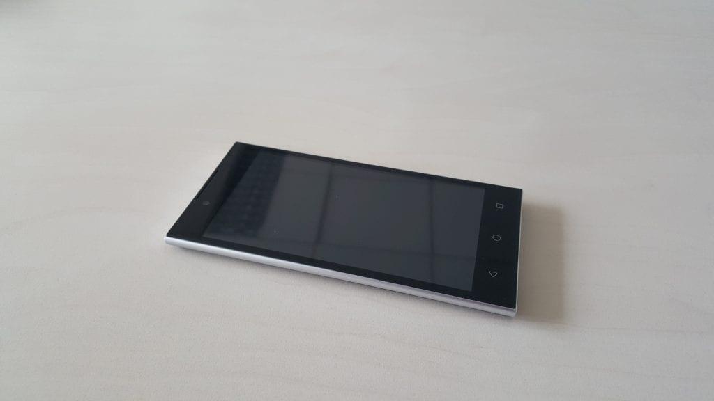 myPhone Cube LTE (1)