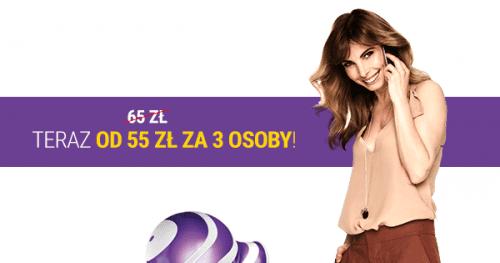 play-formula-Dygant-Adamczyk-600-2