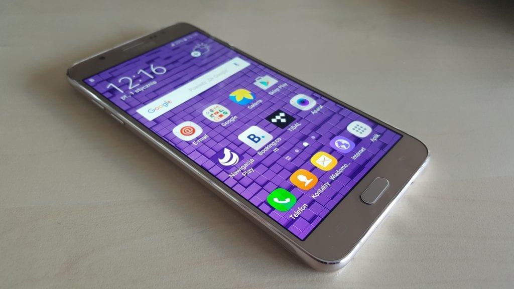 Samsung Galaxy J5 J7 (2016) (1)