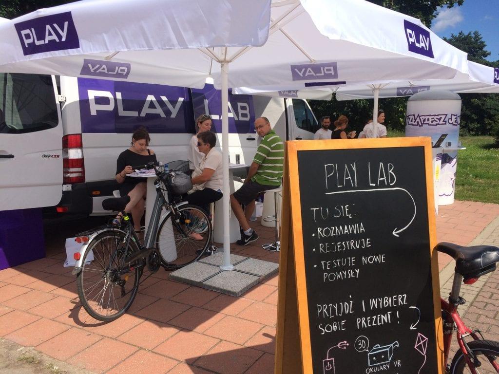 PLAY Lab (1)