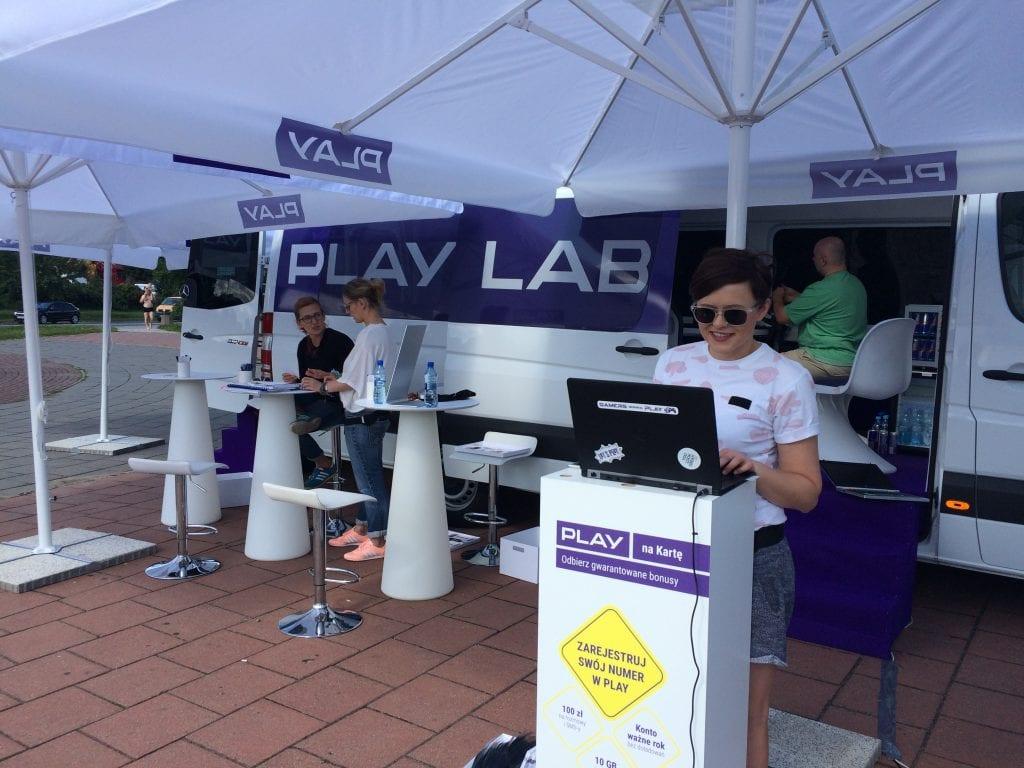 PLAY Lab (2)