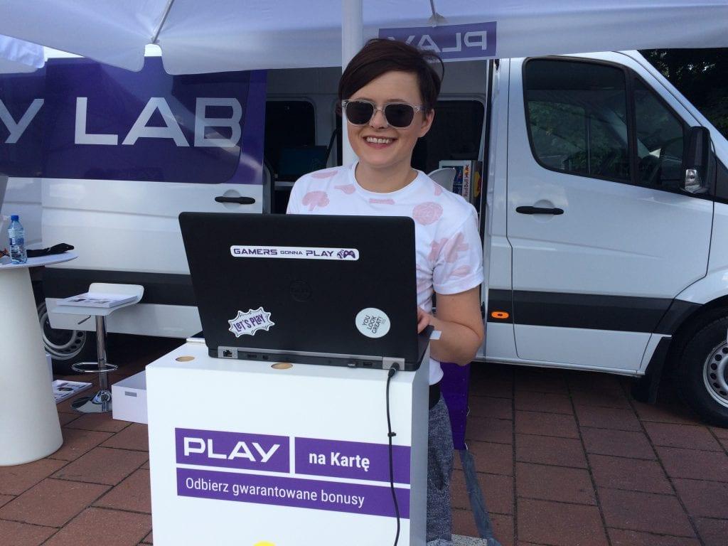 PLAY Lab (3)
