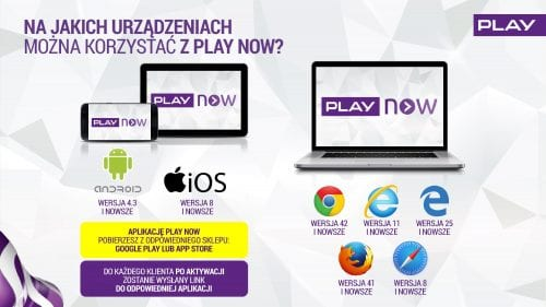 PLAY NOW (20)