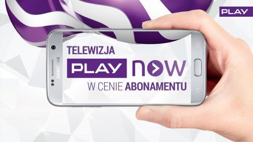 PLAY NOW (4)