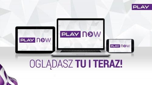 PLAY NOW (5)