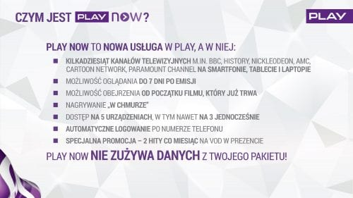 PLAY NOW (6)