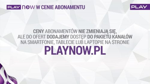 PLAY NOW (8)