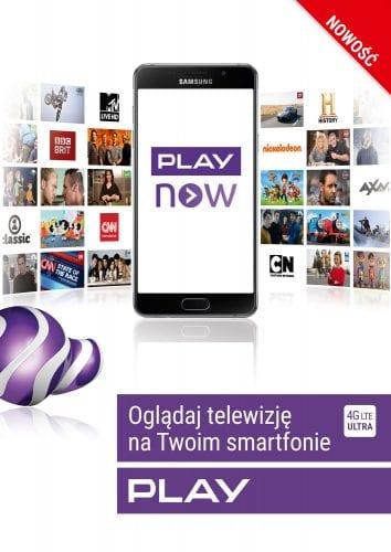 PLAY_NOW_B1_68x98