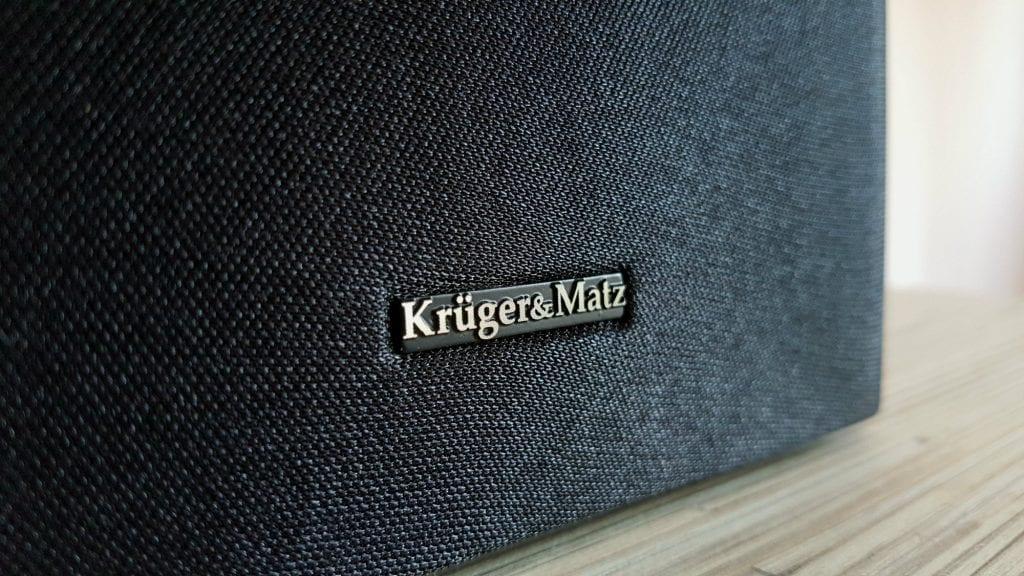Wieża Kruger&Matz (13)