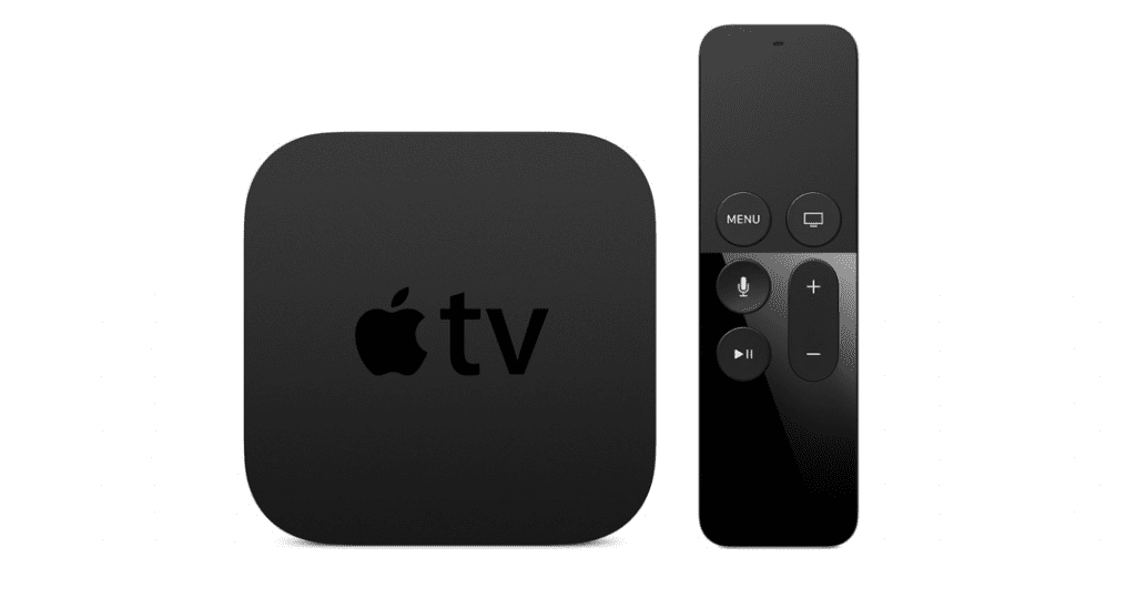 apple-tv-4-gen