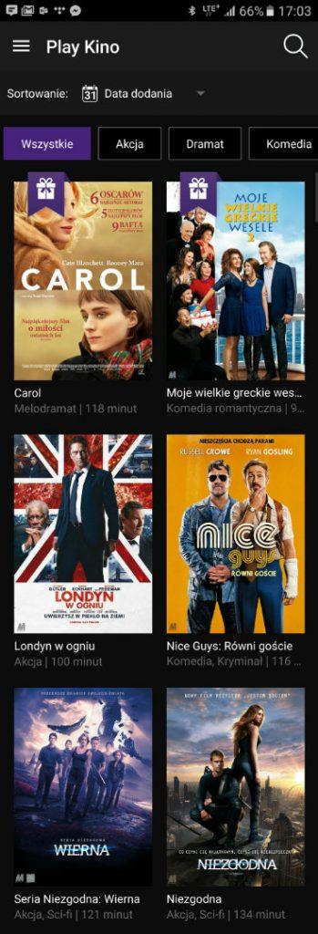 play-kino-filmy