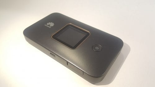 router-huawei-e5785-1