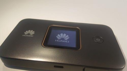 router-huawei-e5785-2
