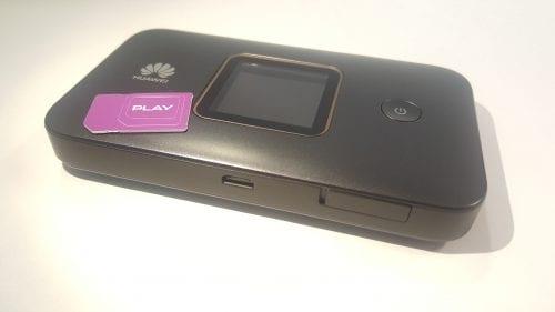 router-huawei-e5785-4