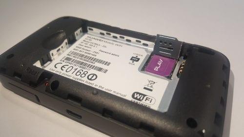 router-huawei-e5785-5