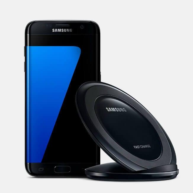 samsung-wireless-charger-ladowarka-bezprzewodowa