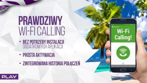 wi-fi-calling-17-10-10