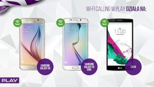 wi-fi-calling-17-10-13
