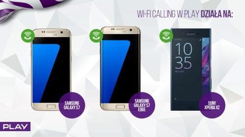 wi-fi-calling-17-10-14