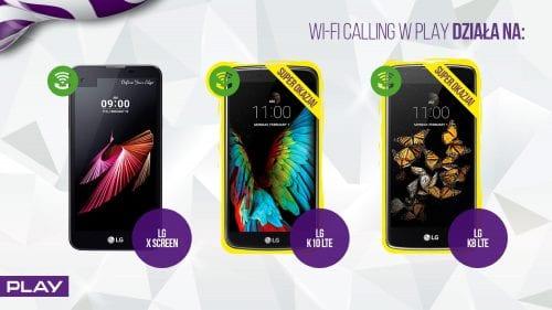 wi-fi-calling-17-10-15