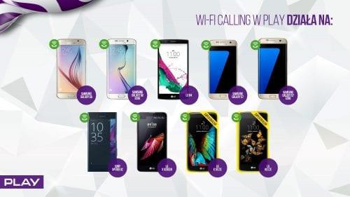 wi-fi-calling-17-10-16