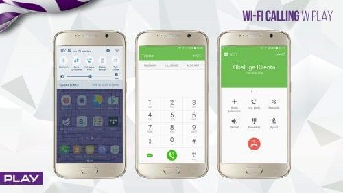wi-fi-calling-17-10-17