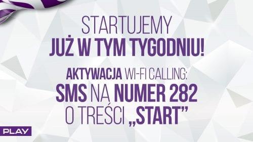 wi-fi-calling-17-10-18