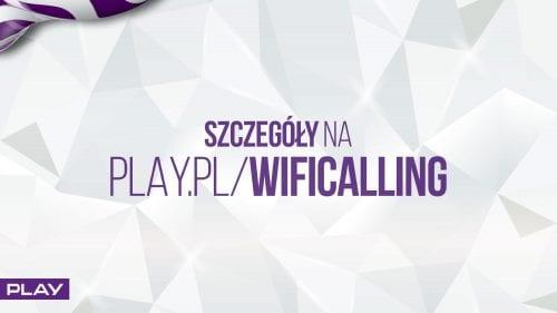wi-fi-calling-17-10-19