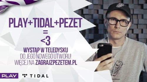 wi-fi-calling-17-10-3