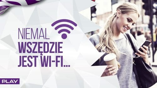 wi-fi-calling-17-10-8