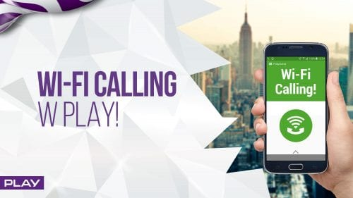 wi-fi-calling-17-10-9