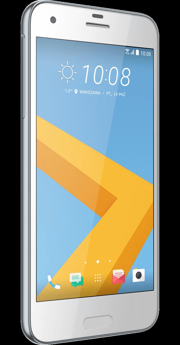 iphone 6s play cennik
