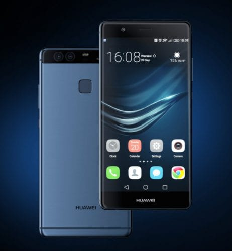 huawei-p9-blue-1