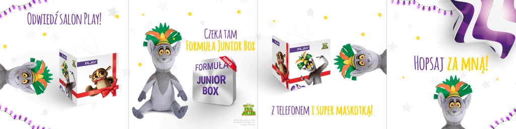junior-box-internet-5