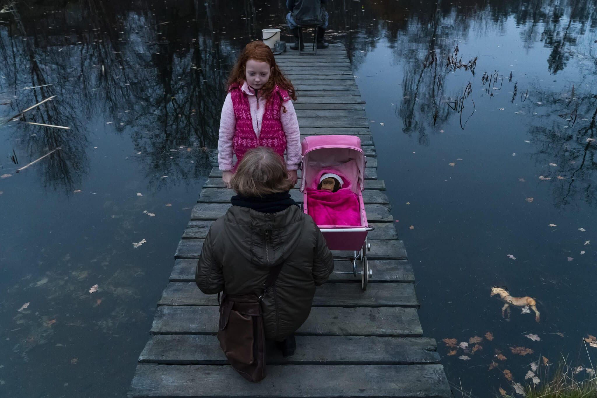 Ciemno, prawie noc © fot. Adam Golec, prod. Aurum Film, dystr. Kino Świat 2020