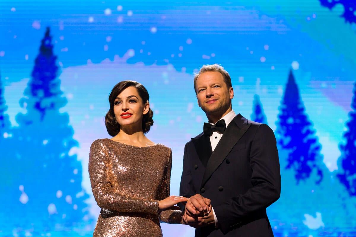 Planeta Singli 2 © fot. Maciej Zdunowski, prod. Gigant Films, dystr. Kino Świat 2020